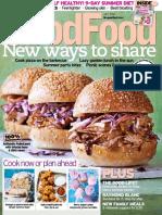 BBC Good Food - July 2014.pdf