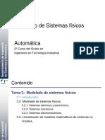 Tema 03 - Modelado de Sistemas Físicos_mod