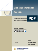 Whos Who Global Supply Chain Finance_Final.pdf