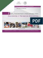 PPI_INGRESO_BASICA_2016.pdf