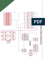Planos Transfer EDM Presentación2 (1)