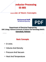 EE 805 Basics Engineering Materials [Oct 20, 21, 2016] (1)