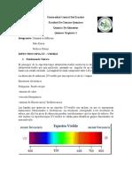 ESPECTROCOPIA.docx