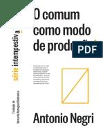 52_chaodafeira_AntonioNegri