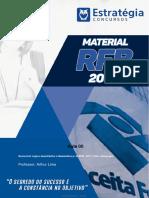 pdf-183293-Aula 00-curso-24247-aula-00-v6 (1)