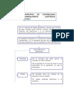 NUEVA RED CONCEPTUAL PRINCIPIOS DE CONTABILIDAD.docx