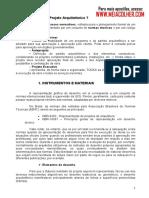 apostilaprojetosarquitetnicos-160809125807 (1)