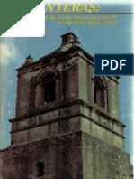 Historia General de La Iglesia Tomo X