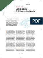 79_50_55.pdf