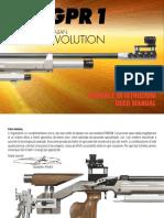Manuale_GPR1.pdf
