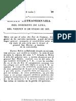 Gaceta del Gobierno de Lima (1810). 19-1-1821.pdf