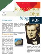 6 Georg Simon Ohm.pdf