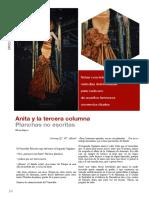 576ergo sum magazine.pdf