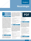 DESGLOSES-NEUROLOGIA