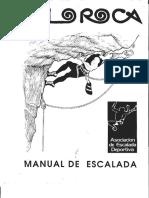 Apuntes de Escalada.pdf