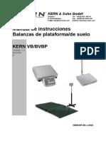 BVBP-VB-BA-s-0822.pdf
