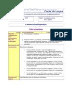co_accueil_telephonique.pdf