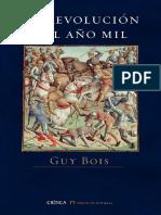 Bois Guy - La Revolucion Del Año Mil.pdf
