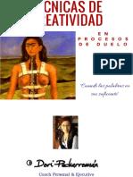 Powercompleto Arteterapia 151113104549 Lva1 App6892