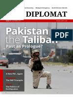 Fair Diplomat