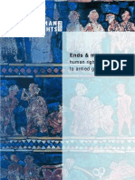 Ends and Means Hr Approaches to Armed Groups A