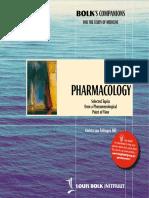 GVO 06 Pharmacology En