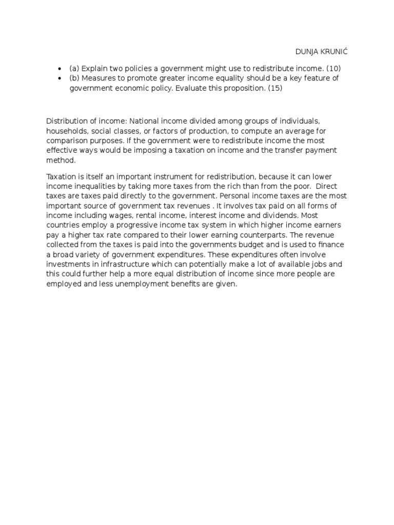 Association women mathematics essay contest