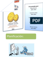 comofabricomiqueso-120416074712-phpapp01.pdf