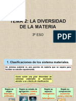 materiayestructura1.pdf