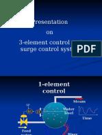 3-E control