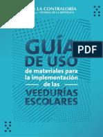 Guia_Uso_Materiales.pdf