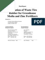 Waste_Tire_Report.pdf