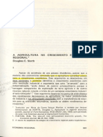 1959---a-agricultura-no-crescimento-economico-regional.pdf