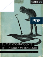 actividades-pedagogicas_el_curioso_incidente_del_perro_a_medianoche_teatro_uc.pdf