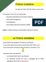 Biofisica 1&2