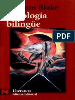 Blake, William - Antologia Bilingue.pdf