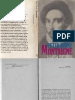 Burke, Peter - Montaigne.pdf
