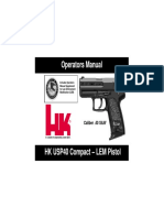 H&K_USP40C-LEM.pdf