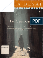 115280244-Anita-Desai-in-Custody.pdf