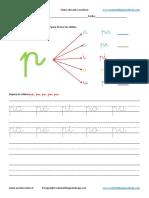 Lectoescritura letra p_5.pdf