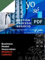BPM2 - Análisis de Procesos - Canvas.pptx