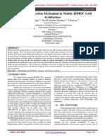 [IJCST-V5I2P26]:J.Beschi Raja, Dr.S.Chenthur Pandian, J.Pamina