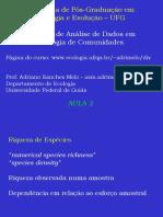 2-aula ecologia efg.pdf