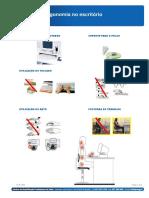 panfleto_ergonomiaescritorio.pdf