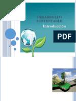 Desarrollo sustentable 1.1 -1.3.pptx