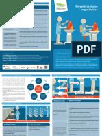 AF_ergonomicos.pdf