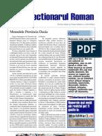 Romania Colectionarul Roman 05-2006