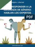 ideologia-genero.pdf
