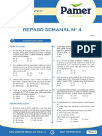 RM_Sem_4.pdf