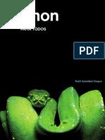 Programacion en Python.pdf